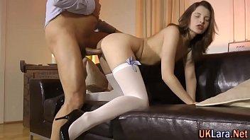 cheap upper brit in whore class lady stockings hiring Bajaj dot com