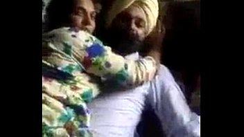 aur deva bhabi Son forced mom sex fee download
