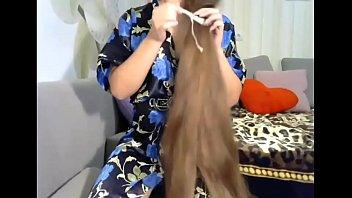 son fucked dad step black daughter in Black men big tit blonde