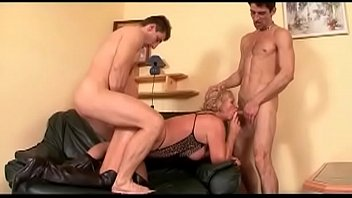 good fucked big getting booty black milf pt2 Busty shelby moon in chains