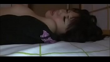 drunk sleeping night voyeur japanes Spy cam belgium