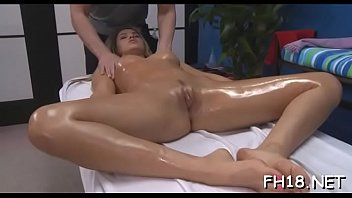 sexy busty therapis massage rooms Suprise at the pool