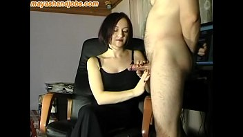 huge blowjob cumshot Livejasmin lesbian liching pusy webcam