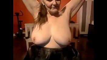 granny nmorma 2854 Nvg calendar girls 2015 eva7