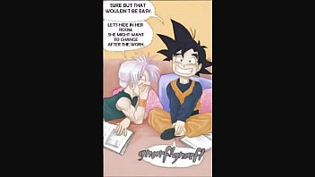 dragon episodes subbed hindi ball super Petite blonde stripping and teasi