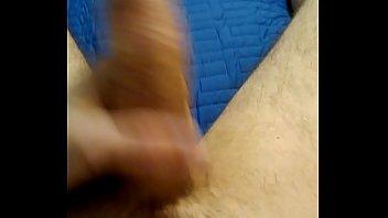 vedio u kapoor shardha porn of tube Ape tube 18 swallow