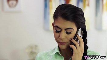 punishment faire ren Indian girls underessing real by hidden cam