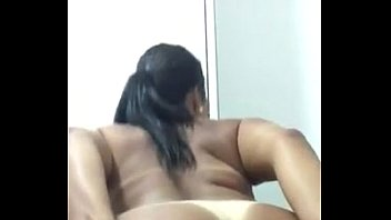 brasileira caucinha suplex de cavala White girl and asian guys