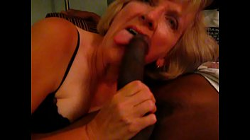 blonde doggy mature Hta sex scandal