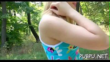 quiero videos descargar Desigirl leaked video