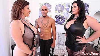 xxx kings movie of Vedeos sexsy simoll