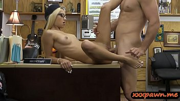 babe black hilton by ripped double blonde slutty kaylee men Julia guenthel zlata