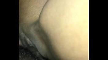 strangers dick cosplay a rides chick Caught masturbating while watching fucking couple