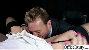 amber britney stockings Brother sister sleeping together