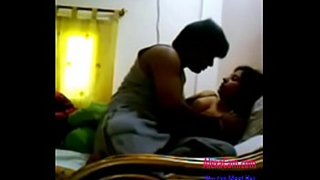 roommate sleeps gives creampie while gay he his pervert Girl from i carly