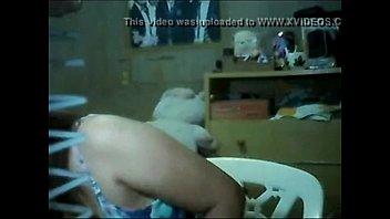 webcam barisa bangladeshi girl on vikarunnasa Sons creampie inside their mother dpp
