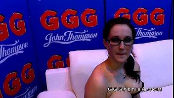 babe german jane Cuckoid forcesuck cuck creamkpie eating porn