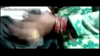 indian in 3hp mms forest bhabhi Massage fucked in the ass