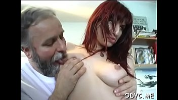 buddy my jerking Tiffany preston its dildo play