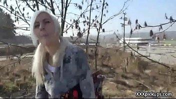 punjabi virginvdesi eex videos grls Angelica bella fullmovie