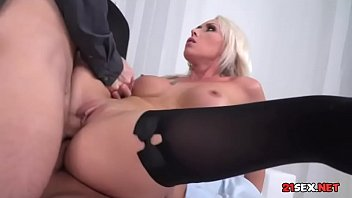 ameland red hypnotized Piss in ass anal
