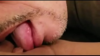 her and up mom wakes son fucks Swedish old porn