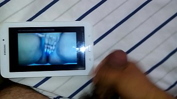 malay download video porn Crying screaming abused teens