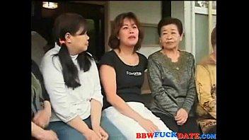 asian group 13 sex Cd big uncut cocks close up cum compilation2