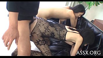 asian 13 sex group Real mom begs for sons cum in her mouth
