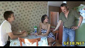 doggystyle guys girlfriend fuck hard Sapphic erotica pretty lesbians kissing tender video 23