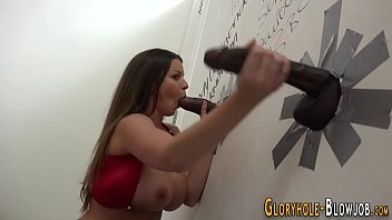 video beuatiful sex Tiny blonde tied up and ass fucked in public
