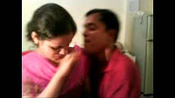 in desi sarrie girl Real massage spa cam