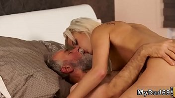 girl with fucks 10 inch shemale Maria pie rossy bush
