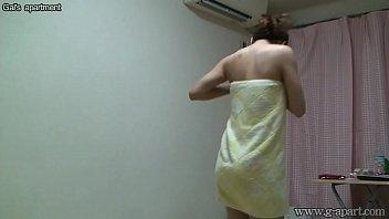 student feeds exchange girls naked Fucking sister behind