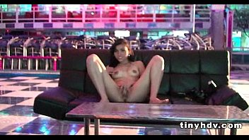 caliente amy at latina Hot agnes and crazy linda naked on public streets