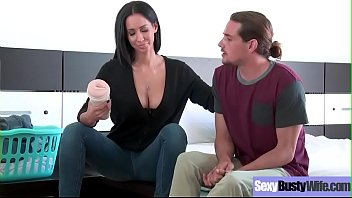 solo isis squirt love Mom caught by daughter fucking son in law