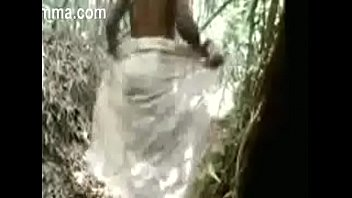 indian newly assam married desi sex in intercourse couples doing Cfnm teens palying w cock in the shower