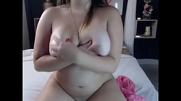3 babe lez play hot Cuckhold wife squirting