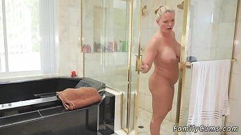 videos potencia vigenes infatile nia Boob sucking by man tied up