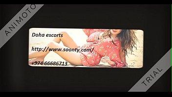 escort threesome duo Tickling mature women porn hub4