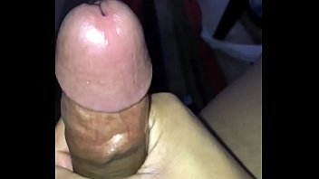 quick from nut bitch the side Slim girlfrien anal banged pov homemade