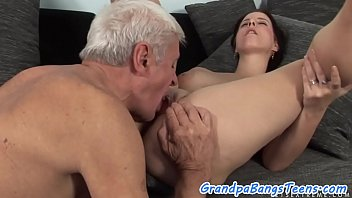 gets busty doublestuffed amazon by slaves her fuck Shemale kelly klaymour having hot sex wtih a girl