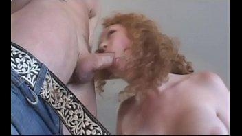 nude suck line redhead beach fuck tan Ocuk porn 2016
