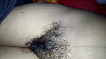in sexy wife bed Horse n sexy girl