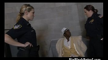 mistress man black pissing on xhamstercom2 Milking table best of cum in mouth compilation