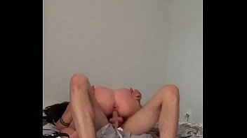 mesum dlm sma gubuk di Squirt orgasm completion