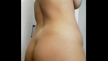 sex nikola video barmen Brazilian swinger couple dp