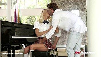 school hd girl Arab rare daughter dad