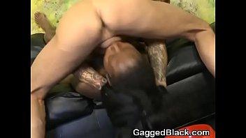spring ghetto n thomas Surat bhabhi threesome group sex