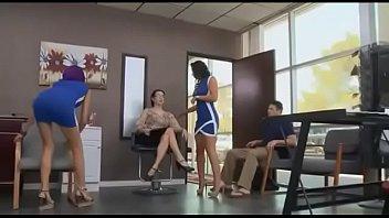 uz zele telefona zenica svog javni zene udate sex koje broj Hitachi vibrator insertion screaming